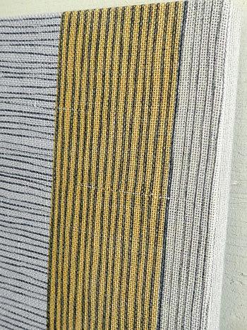 vintage fabric panel_c0139773_19023712.jpg