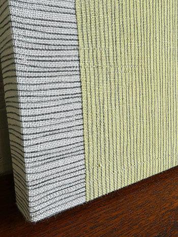 vintage fabric panel_c0139773_19031340.jpg