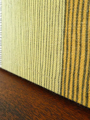 vintage fabric panel_c0139773_19032145.jpg