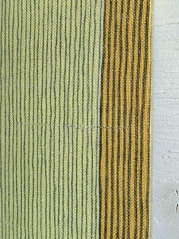 vintage fabric panel_c0139773_19032906.jpg