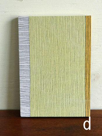 vintage fabric panel_c0139773_19034836.jpg