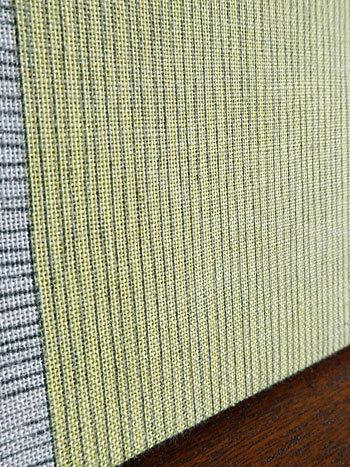 vintage fabric panel_c0139773_19040055.jpg