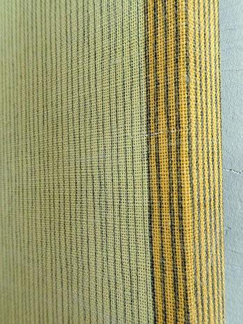 vintage fabric panel_c0139773_19040963.jpg