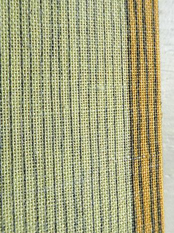 vintage fabric panel_c0139773_19042175.jpg