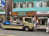 国立市富士見通りの飲食店の新陳代謝_e0093380_531998.jpg