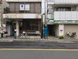 国立市富士見通りの飲食店の新陳代謝_e0093380_535790.jpg