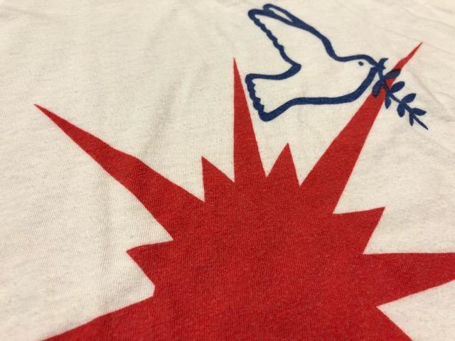 7月17日(水)マグネッツ大阪店ヴィンテージ入荷!!#2  VintageT-Shirt編!! Ringer & Reversible、Solid!!_c0078587_16293777.jpg