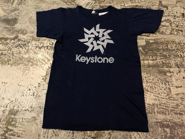 7月17日(水)マグネッツ大阪店ヴィンテージ入荷!!#2  VintageT-Shirt編!! Ringer & Reversible、Solid!!_c0078587_1722795.jpg