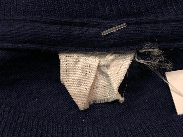 7月17日(水)マグネッツ大阪店ヴィンテージ入荷!!#2  VintageT-Shirt編!! Ringer & Reversible、Solid!!_c0078587_1724434.jpg