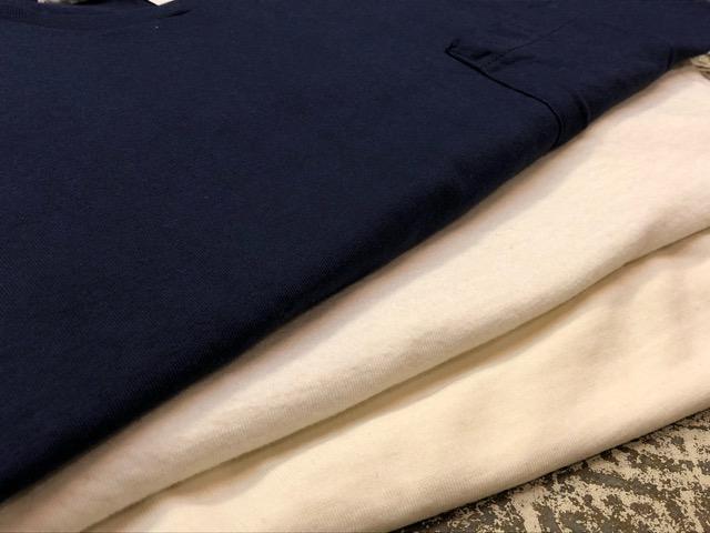 7月17日(水)マグネッツ大阪店ヴィンテージ入荷!!#2  VintageT-Shirt編!! Ringer & Reversible、Solid!!_c0078587_17244960.jpg