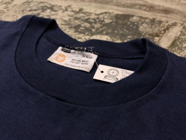 7月17日(水)マグネッツ大阪店ヴィンテージ入荷!!#2  VintageT-Shirt編!! Ringer & Reversible、Solid!!_c0078587_172533100.jpg