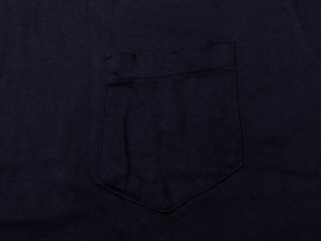 7月17日(水)マグネッツ大阪店ヴィンテージ入荷!!#2  VintageT-Shirt編!! Ringer & Reversible、Solid!!_c0078587_17254274.jpg