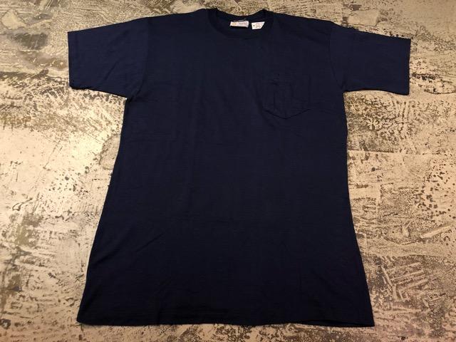 7月17日(水)マグネッツ大阪店ヴィンテージ入荷!!#2  VintageT-Shirt編!! Ringer & Reversible、Solid!!_c0078587_1725743.jpg
