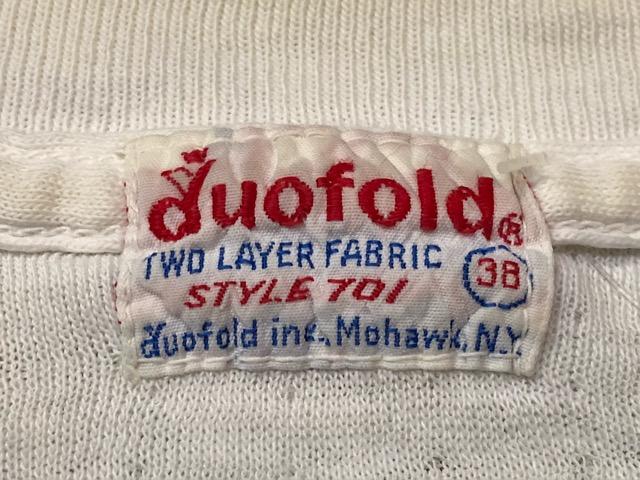 7月17日(水)マグネッツ大阪店ヴィンテージ入荷!!#2  VintageT-Shirt編!! Ringer & Reversible、Solid!!_c0078587_17463830.jpg