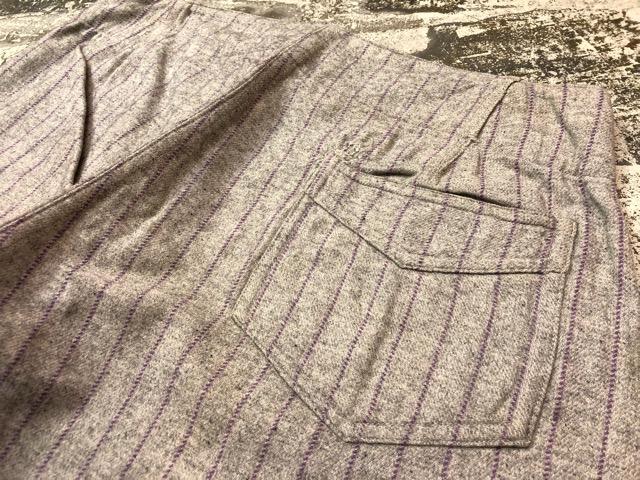 7月17日(水)マグネッツ大阪店ヴィンテージ入荷!!#3  VintageBaseballUniform編!! 10\'s~20\'s ThomasE.WilsonCo.!!_c0078587_18243615.jpg