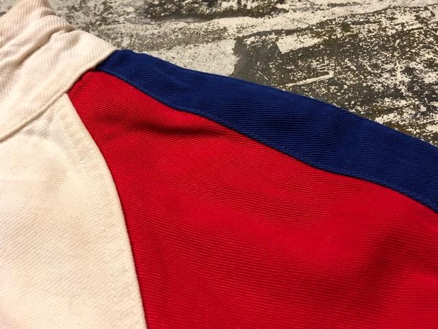 7月17日(水)マグネッツ大阪店ヴィンテージ入荷!!#3  VintageBaseballUniform編!! 10\'s~20\'s ThomasE.WilsonCo.!!_c0078587_18264529.jpg