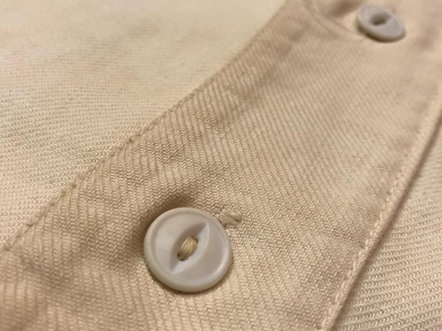 7月17日(水)マグネッツ大阪店ヴィンテージ入荷!!#3  VintageBaseballUniform編!! 10\'s~20\'s ThomasE.WilsonCo.!!_c0078587_182791.jpg