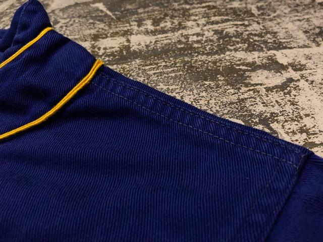 7月17日(水)マグネッツ大阪店ヴィンテージ入荷!!#3  VintageBaseballUniform編!! 10\'s~20\'s ThomasE.WilsonCo.!!_c0078587_18344637.jpg