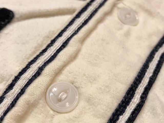 7月17日(水)マグネッツ大阪店ヴィンテージ入荷!!#3  VintageBaseballUniform編!! 10\'s~20\'s ThomasE.WilsonCo.!!_c0078587_18372939.jpg