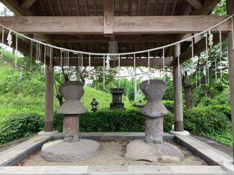 6月に大分県臼杵市を訪れました。_a0112393_12163021.jpg