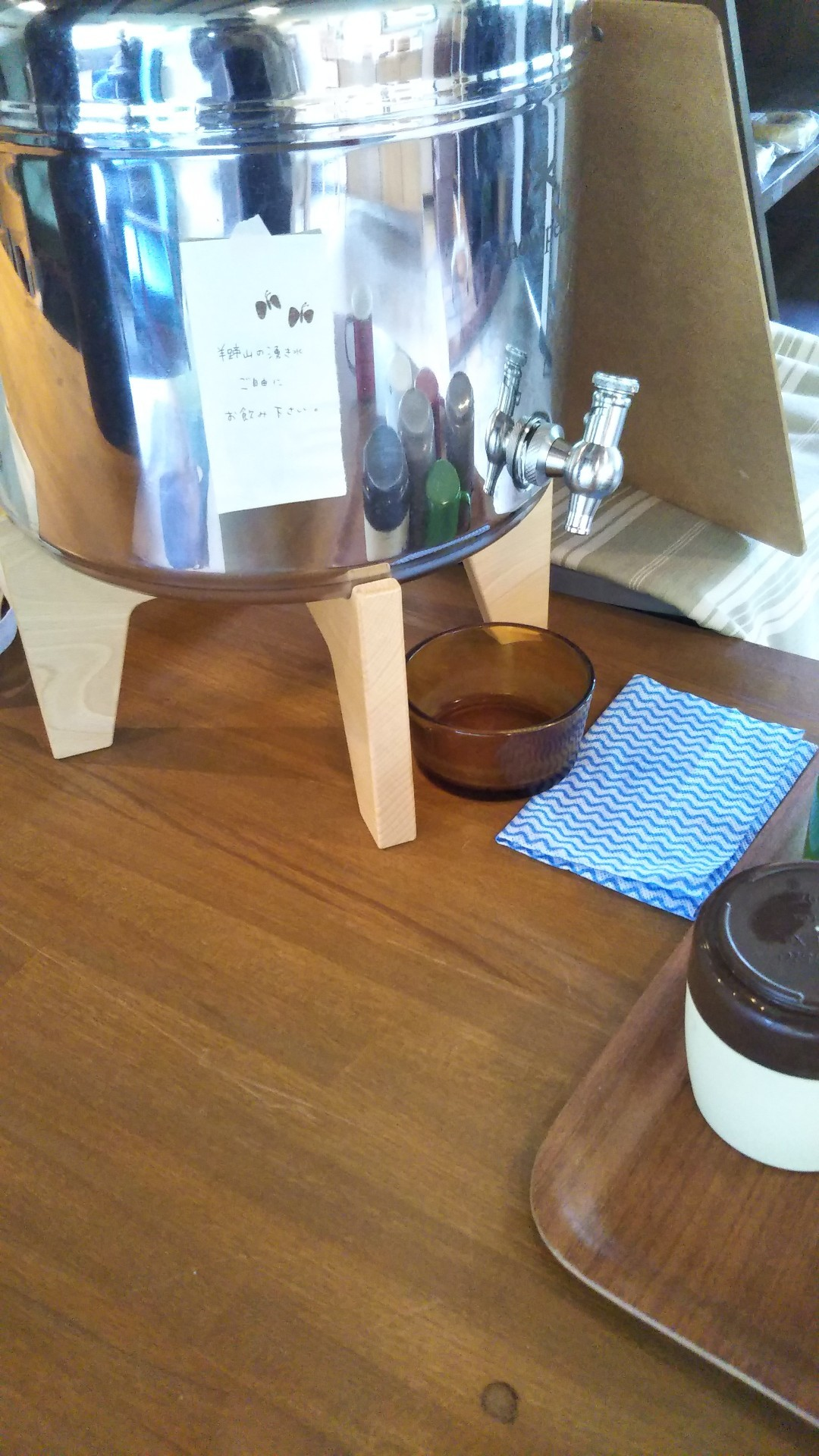 SEED BAGEL&COFFEE COMPANY_f0076001_22450273.jpg