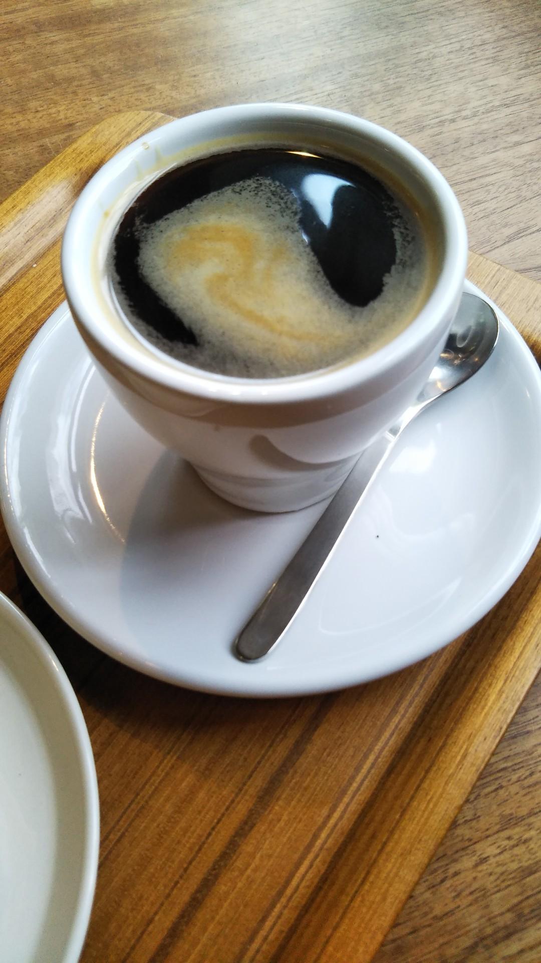 SEED BAGEL&COFFEE COMPANY_f0076001_22453882.jpg