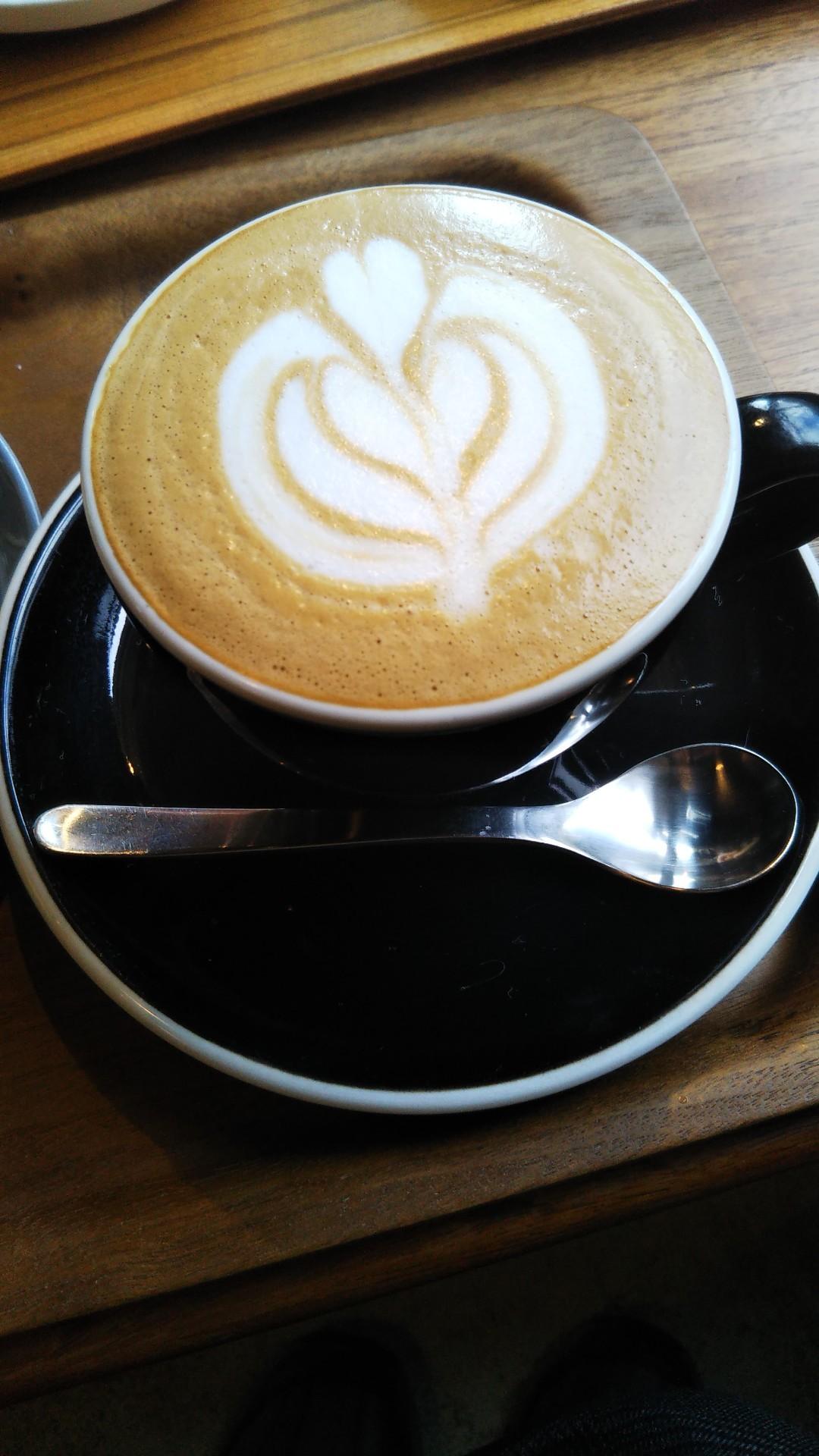SEED BAGEL&COFFEE COMPANY_f0076001_22453895.jpg