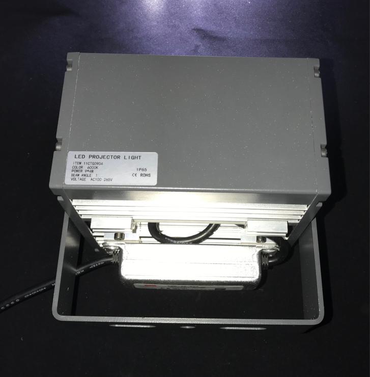 ビーム角度1度の高出力プロジェクトライト_d0165304_01114285.jpg