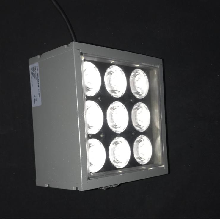ビーム角度1度の高出力プロジェクトライト_d0165304_01125114.jpg