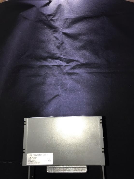 ビーム角度1度の高出力プロジェクトライト_d0165304_01130620.jpg