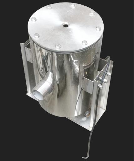 線のような噴水、ラミナール噴水ヘッド LEDフルカラーDMX制御_d0165304_13174172.png