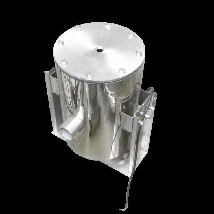 線のような噴水、ラミナール噴水ヘッド LEDフルカラーDMX制御_d0165304_13182086.png