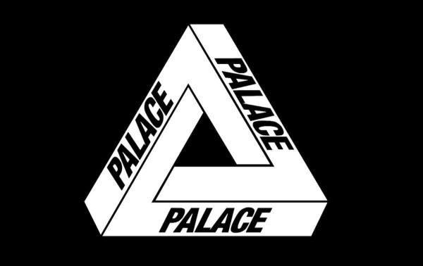 酔ってたのであんまり滑れなかったけどスケボー 入荷PALACE SKATEBOARDS&THAMES LONDON_f0180307_21291358.jpg