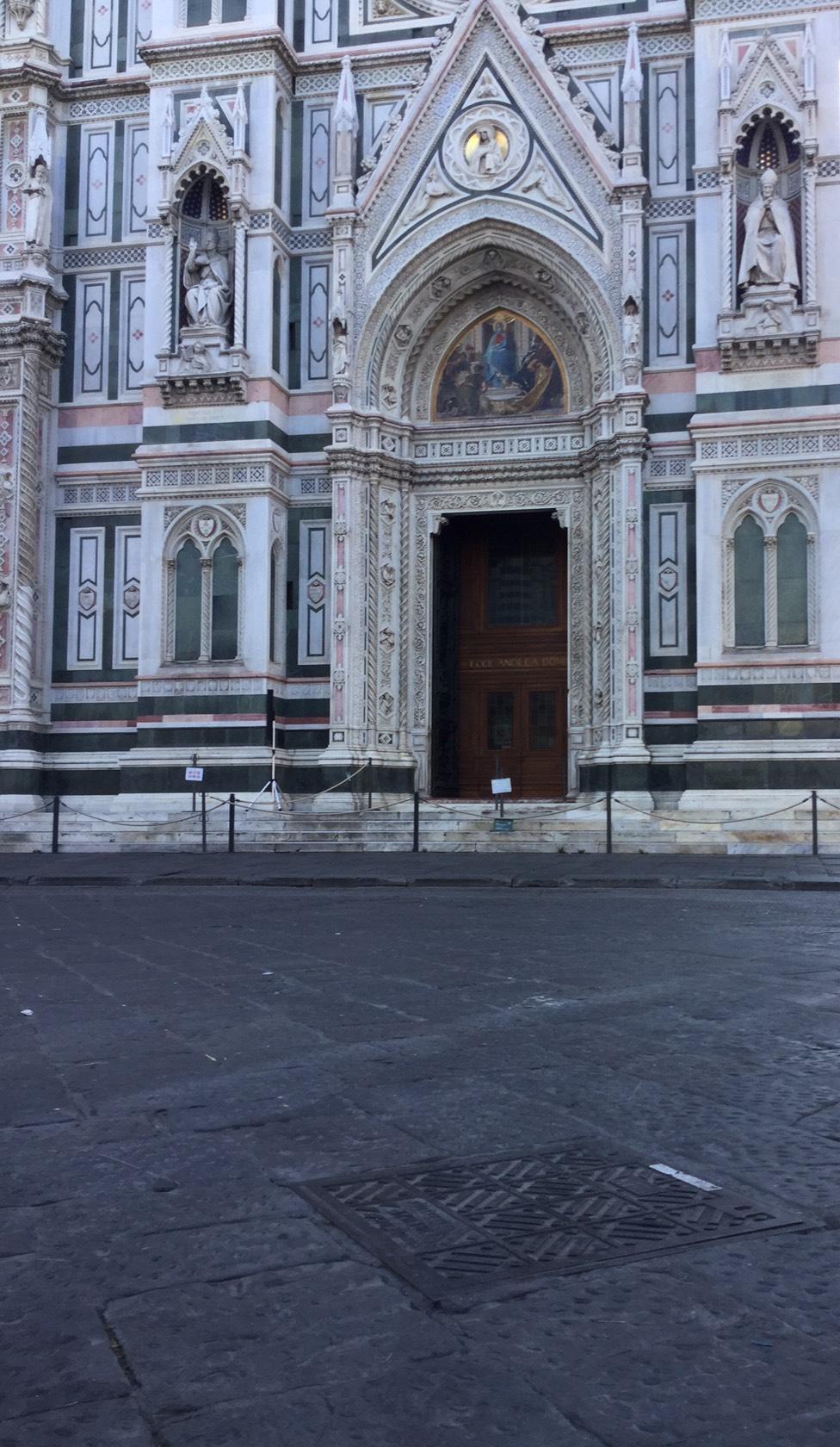 ITALY イタリア_f0159711_1532973.jpg