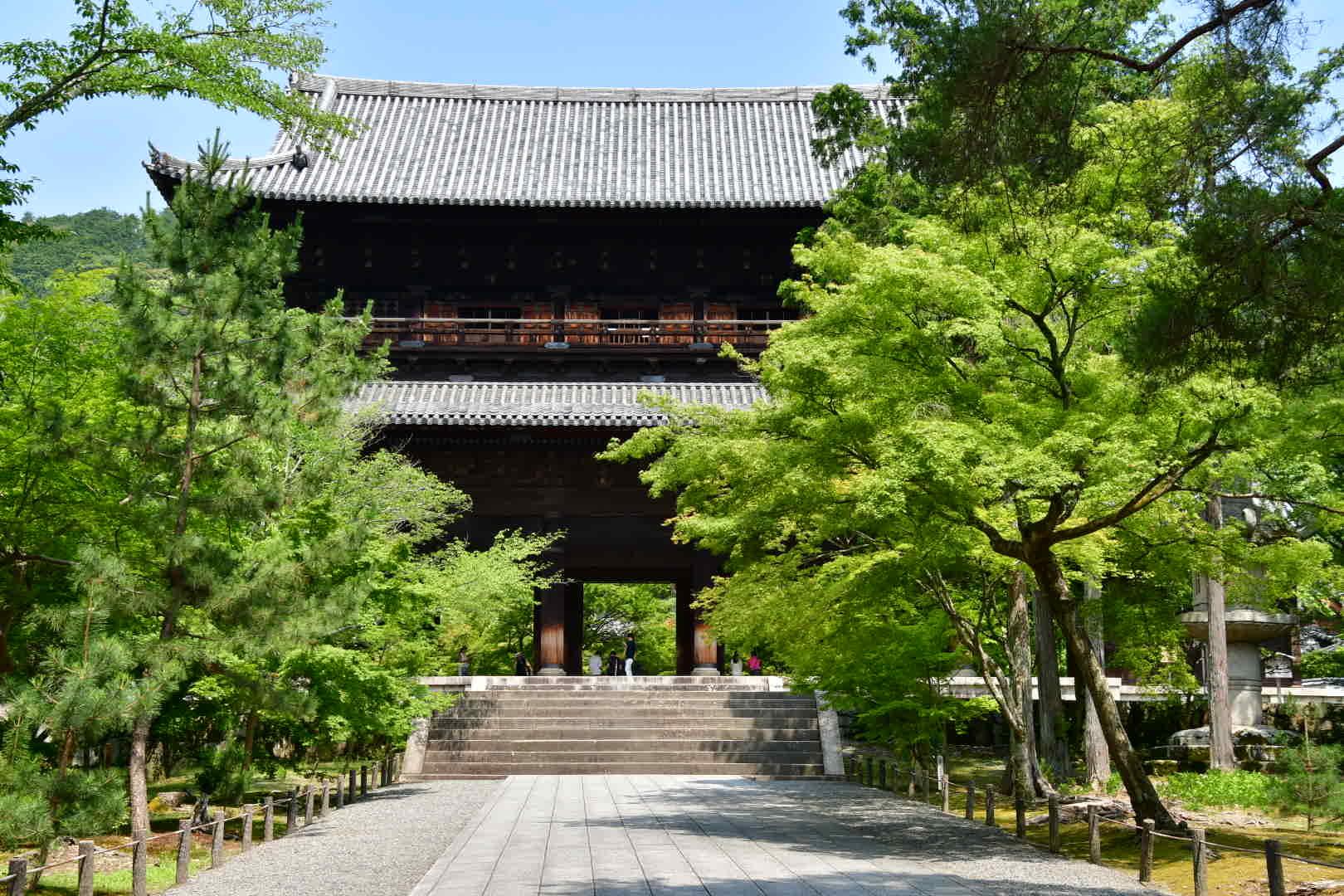 京都旅 2019 その7_b0223512_20213841.jpeg