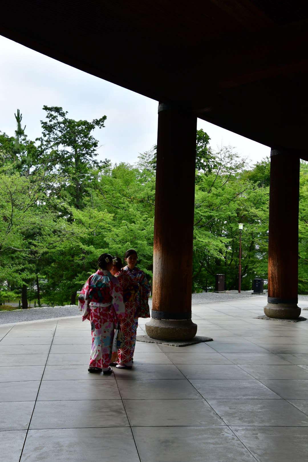 京都旅 2019 その7_b0223512_21263926.jpeg