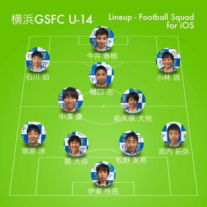 2019年度 神奈川県 U-14リーグ第3節_a0109314_15124419.png