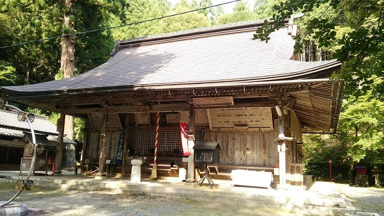 京都帝釈天(中平)_f0354314_08590170.jpg
