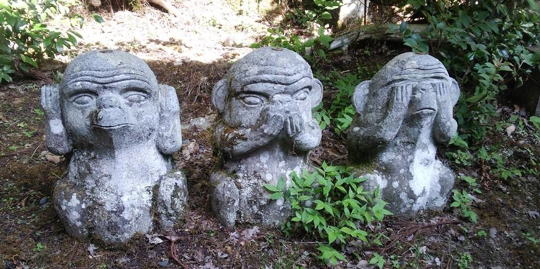 京都帝釈天(中平)_f0354314_08593174.jpg
