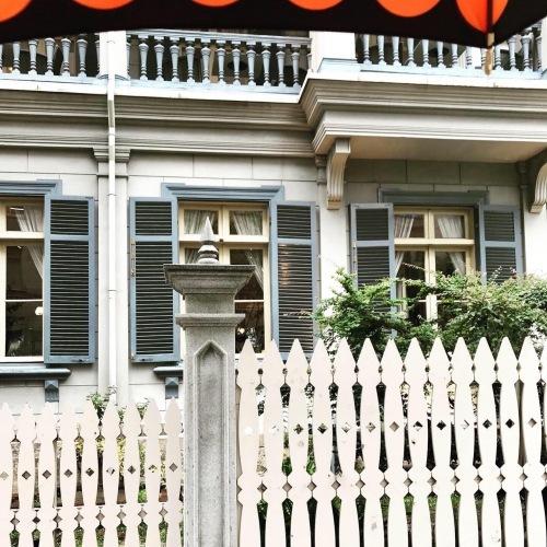 レストラン元町旧居留地「TOOTHTOOTH  Maison15th 」_f0149716_10371382.jpeg