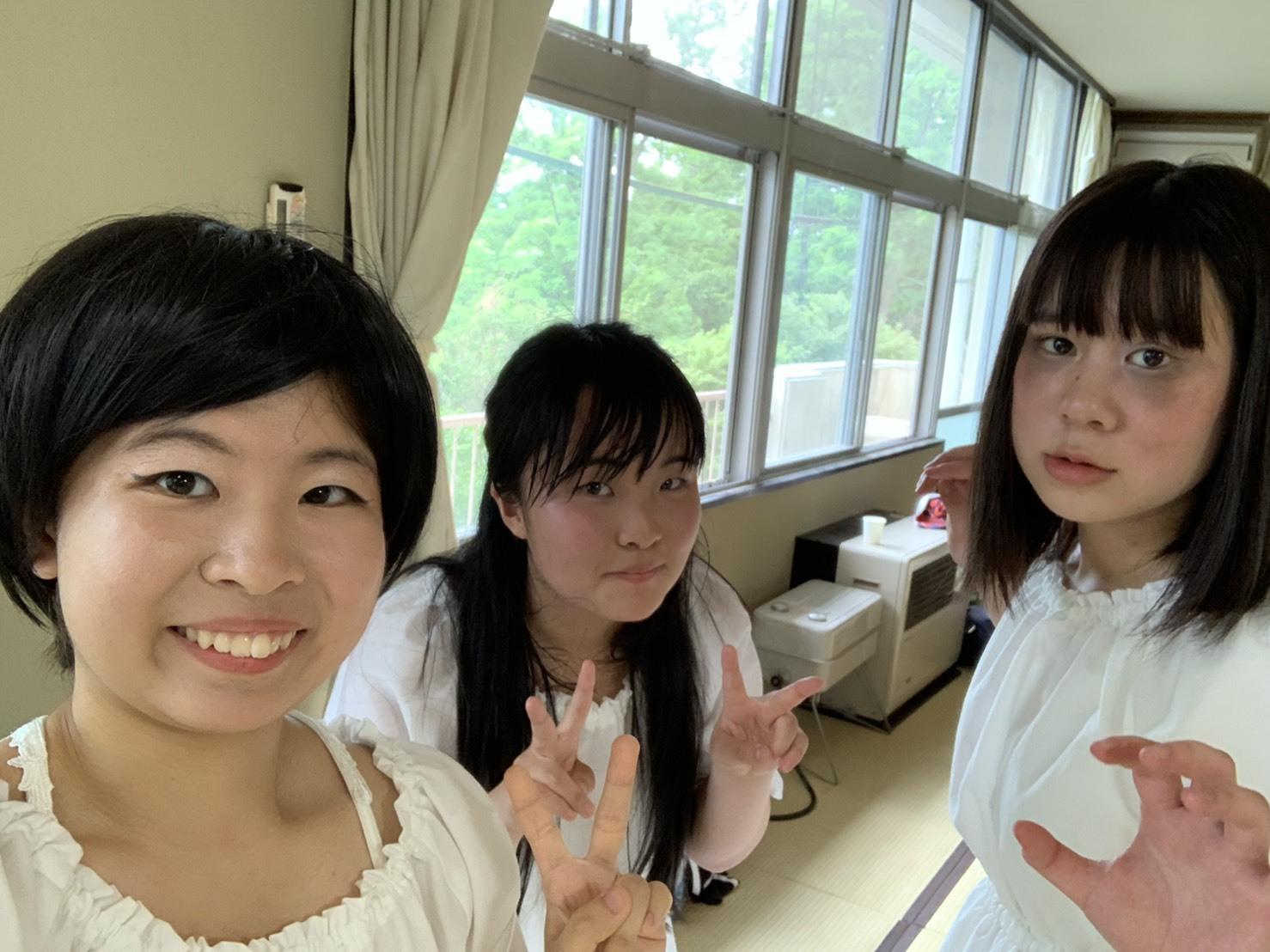 日誌6月8日(土) オープン11〜! byみーちゃん_a0137821_14315414.jpg