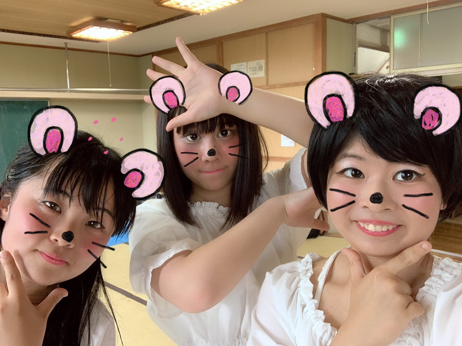 日誌6月8日(土) オープン11〜! byみーちゃん_a0137821_14322164.jpg