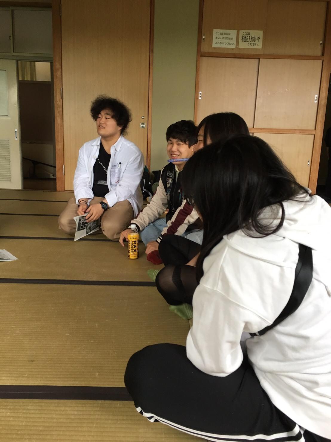 日誌 6月9日(日) お〜ぷん11!2日目!!byあや_a0137821_14390344.jpg