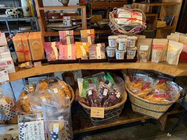 熊本のおやつ_e0245124_13061158.jpg