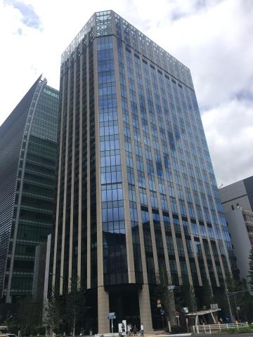 再開発高層ビルの品質 品質管理Vol.210_f0206024_06493104.jpg