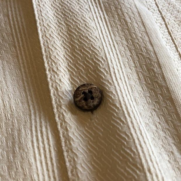"\""Silk Shirt\""_c0355834_18492662.jpg"