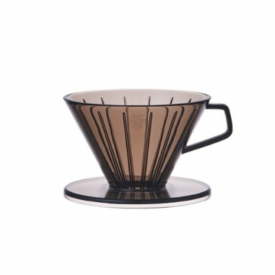 【KINTO】SLOW COFFEE STYLE 入荷しました_f0325437_15465756.jpg