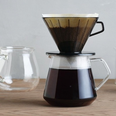 【KINTO】SLOW COFFEE STYLE 入荷しました_f0325437_15465827.jpg