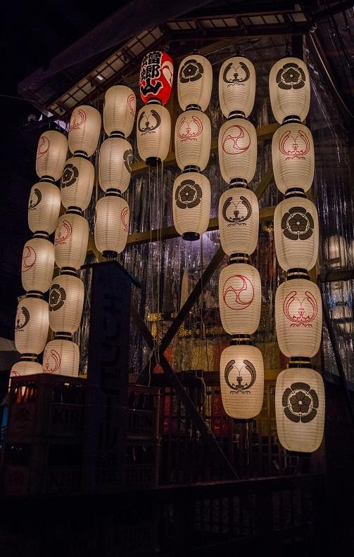 祇園祭・宵宵宵山&宵々山(前祭)_e0363038_11020426.jpg