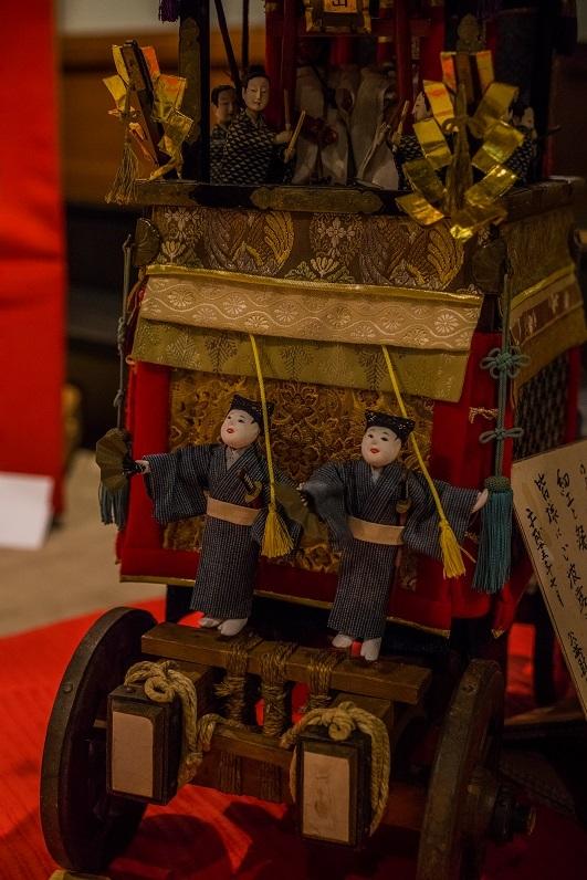 祇園祭・宵宵宵山&宵々山(前祭)_e0363038_11075956.jpg